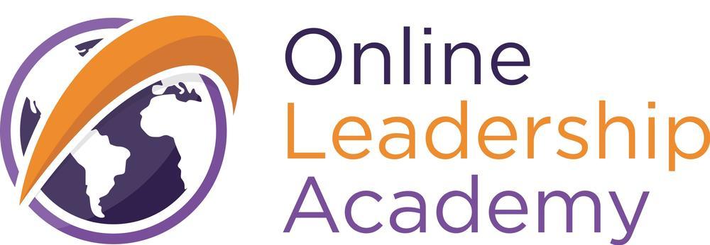 Online Leadership Academy